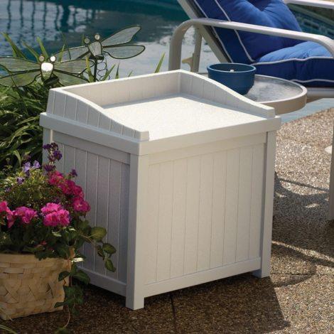 asiento-ss1000-ideal-para-iinterior-y-exterior-de-83-l-ideal-para-guardar-y-almacenar-utensilios-de-jardin-P-1008215-19605521_4